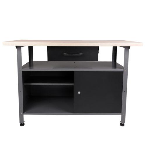 meuble menuisier E121