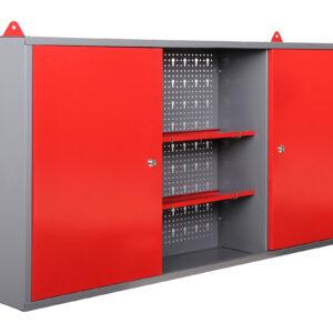 armoire garage AM120R