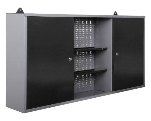 armoire professionnel Mecatelier AM120