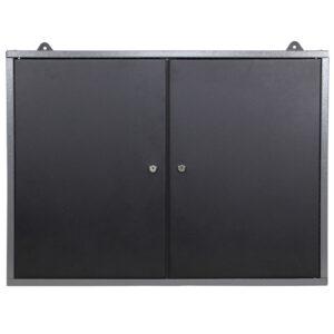 armoire atelier Mecatelier AM80