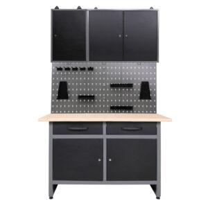 etabli garage Mecatelier