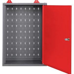 armoire à outils Mecatelier AM40R