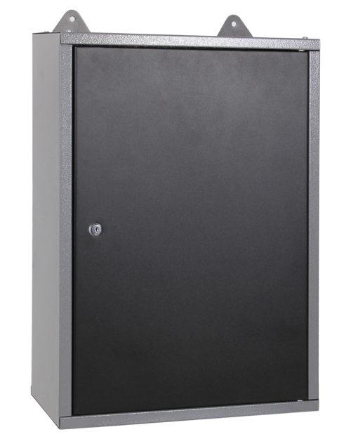 Set datelier 170 cm 3 armoires DarkNight SA176 mecatelier 5 1 - €626,45 -