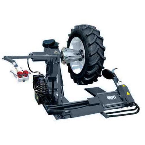 Demonte pneus tracteur 1 - €5 495,00 -