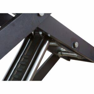 pont elevateur ciseaux 3T mecatelier 4 - €2 920,00 -