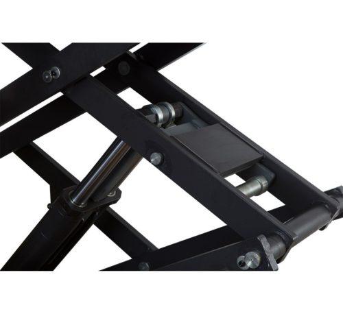 pont elevateur ciseaux 3T mecatelier 6 - €2 920,00 -