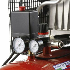 Compresseur a piston 100L 1 5KW 2cv 250l min acheter sur mecatelier be7 - €470,00 -