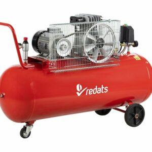 Compresseur a piston 150L 2 2KW 3cv acheter sur mecatelier be3 - €580,00 -
