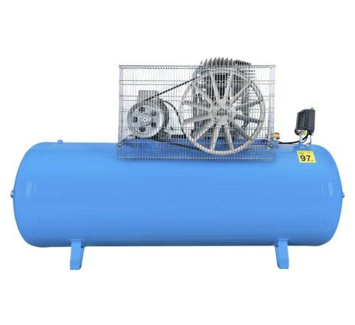 Compresseur a piston 500L 55KW 380v 2 - €1 380,00 -