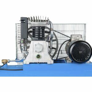 Compresseur a piston 500L 55KW 380v 4 - €1 380,00 -