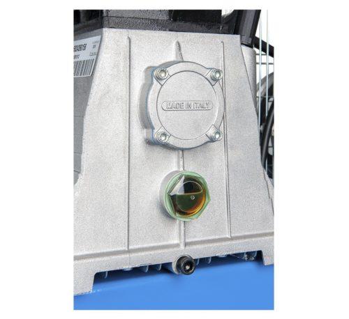 Compresseur a piston 500L 55KW 380v 5 - €1 380,00 -