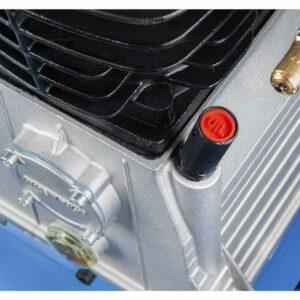 Compresseur a piston 500L 55KW 380v 6 - €1 380,00 -