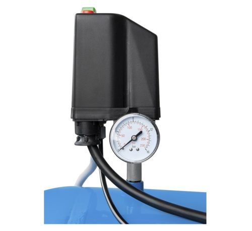 Compresseur a piston 500L 55KW 380v 8 - €1 380,00 -