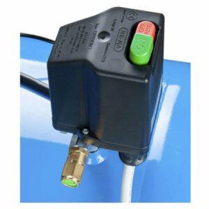 Compresseur a piston 500L 55KW 380v 9 - €1 380,00 -