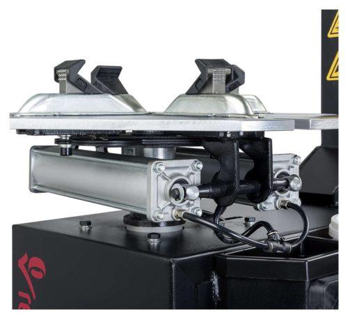 Demonte pneu semi automatique 10a22pouces acheter sur mecatelier 14 - €1 150,00 -