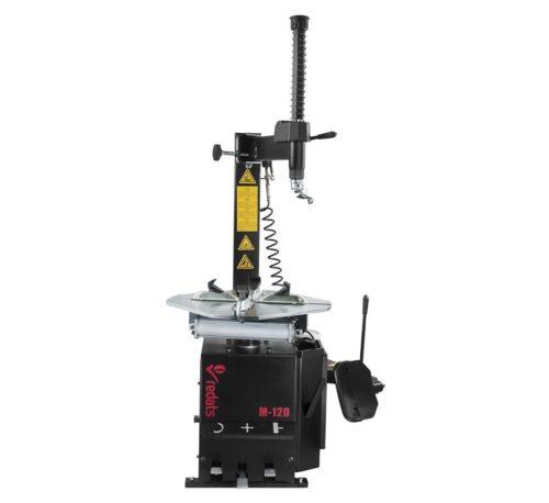 Demonte pneu semi automatique 10a22pouces acheter sur mecatelier 2 - €1 150,00 -