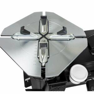 Demonte pneu semi automatique 10a22pouces acheter sur mecatelier 5 - €1 150,00 -