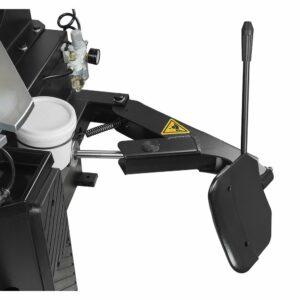 Demonte pneu semi automatique 10a22pouces acheter sur mecatelier 6 - €1 150,00 -