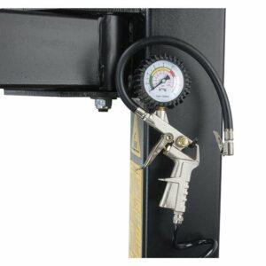 Demonte pneu semi automatique 10a22pouces acheter sur mecatelier 7 - €1 150,00 -