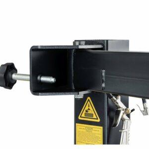 Demonte pneu semi automatique 10a22pouces acheter sur mecatelier 9 - €1 150,00 -