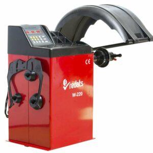 Equilibreuse de pneu automatique mecatelier 10 - €1 030,00 -