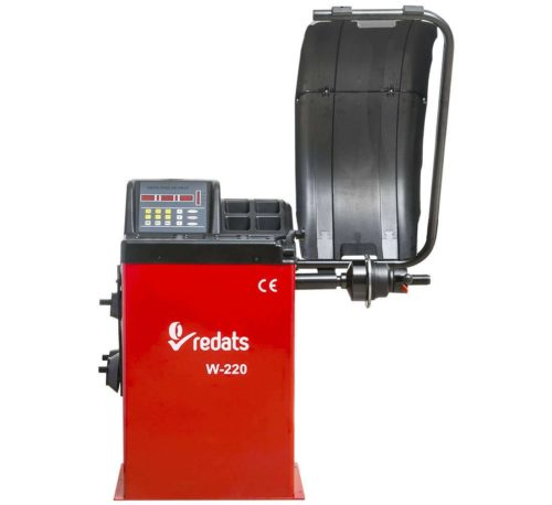 Equilibreuse de pneu automatique mecatelier 2 - €1 030,00 -