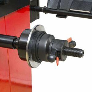 Equilibreuse de pneu automatique mecatelier 7 - €1 030,00 -