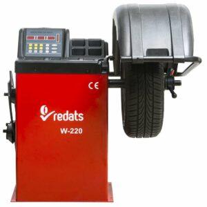 Equilibreuse de pneu automatique mecatelier 9 - €1 030,00 -