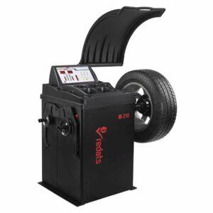 Equilibreuse de pneu semi automatique 9 - €1 000,00 -