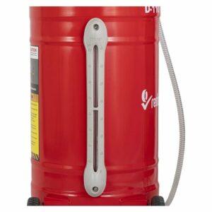 Extracteur dhuile 80L 173cm Purgeur Vidangeuse dhuile acheter sur mecatelier 11 - €350,00 -