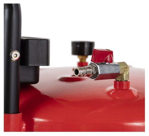 Extracteur dhuile 80L 173cm Purgeur Vidangeuse dhuile acheter sur mecatelier 8 - €350,00 -