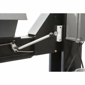 Pont elevateur 4 colonnes 4T semi auto Acheter sur mecatelier be 4 - €3 590,00 -