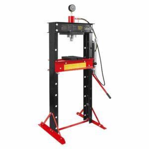 Presse hydraulique 30T - H380P