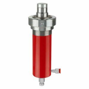 pompe pour presse hydraulique d'atelier H-370 H-380