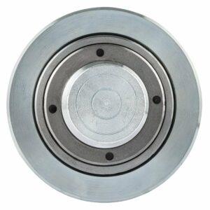 kit pompe presse hydraulique d'atelier H-370 H-380 détail piston
