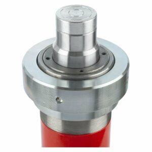 kit pompe presse hydraulique d'atelier H-370 H-380 piston
