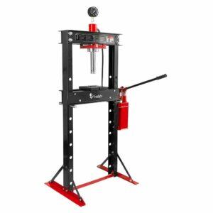 presse hydraulique 20t d'atelier H-370