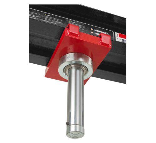 presse hydraulique 20T H-370 piston