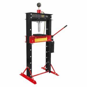 presse hydraulique d'atelier 30T H-380