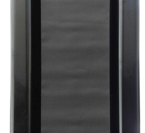 pont elevateur 2 colonnes automatique 5T acheter sur mecatelier 15 - €2 650,00 -