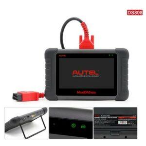 Appareil de diagnostic AUTEL DS808