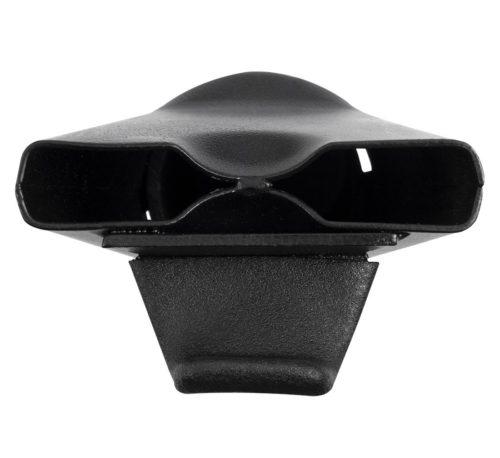 gonfleur de pneu portatif 16L détail bou