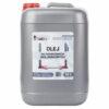 huile hydraulique 10L