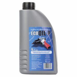 huile pour outil pneumatique