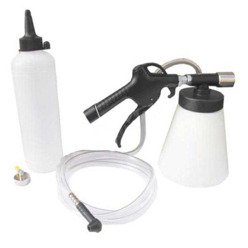 kit entretien liquide de frein