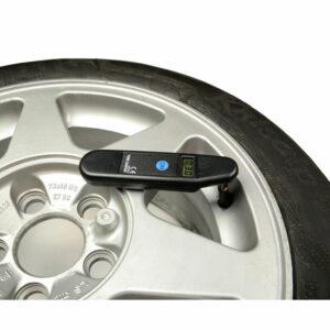 Accessoires services pneus