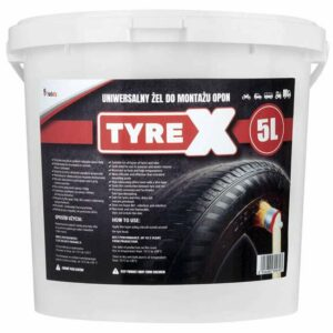 pate montage pneu 5kg