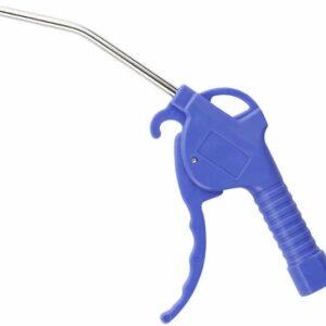 pistolet pour compresseur 110mm