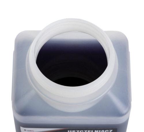 produit d'étanchéité de pneu tubulaire intérieur
