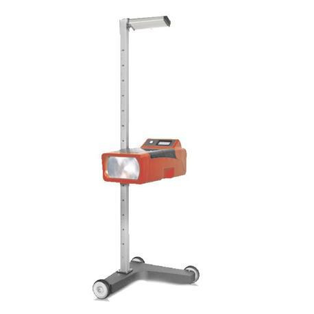 Dispositif pour réglage de phares